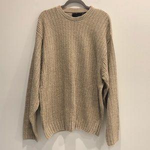 NWT BILL BLASS Sweater